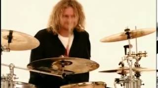 DEF LEPPARD   When Love & Hate Collide (Official Video)