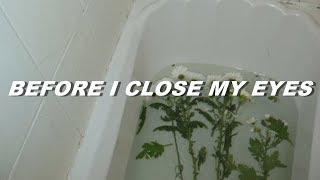 xxxtentacion-before-i-close-my-eyes-lyrics.jpg