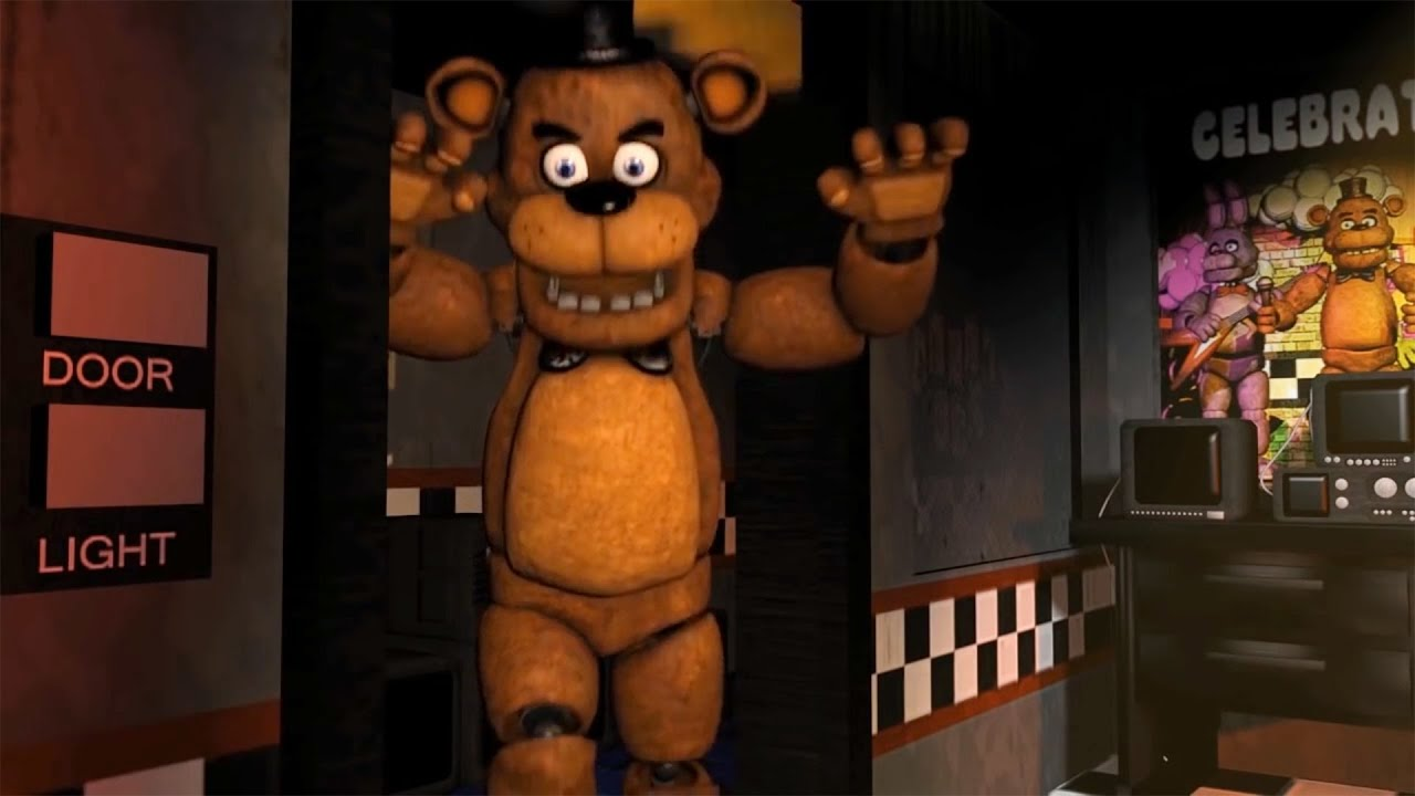 five+nights+at+freddy's+3+free+download+android