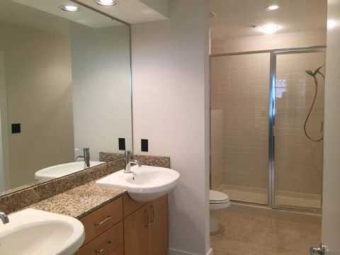 """Charlotte Rental Home"" 2 BR/2BA by ""Charlotte Property Management"""