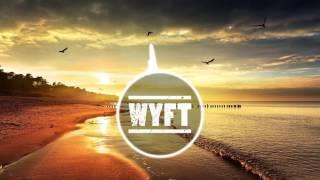 Ed Sheeran - Photograph (Flin Remix) (Tropical House)