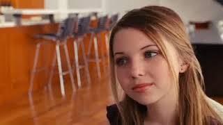 The Greening of Whitney Brown [2011] full movie