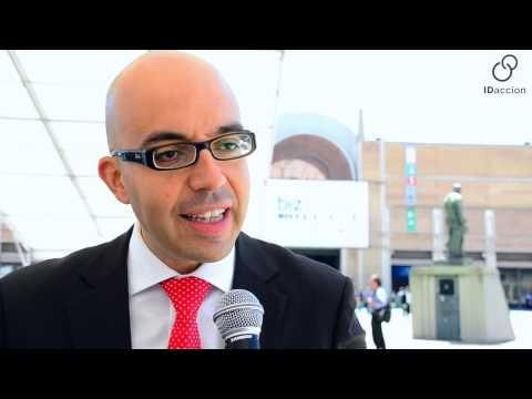 3 claves para acelerar tu éxito empresarial   Joan Riera