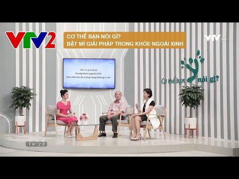 Đài truyền hình thảo luận về viên uống giảm nám trắng da