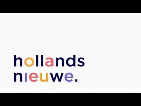 HOLLANDS NIEUWE Sim only