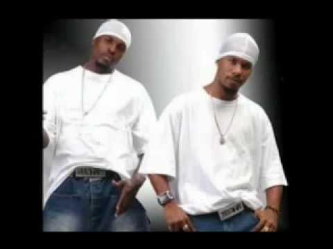 Reggae De Panama Enganchados - Pesadilla 3