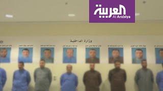 الكويت تعلن القبض على خلية إرهابية تابعة لتنظيم الإخو ...