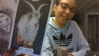 Aries March Tarot Reading - BIG WIN after a LONG STANDING BATTLE