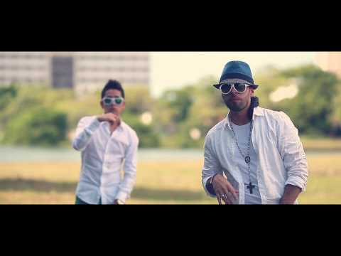 Espina de Rosa - Andy Rivera Feat  Dálmata(VIDEO OFICIAL)