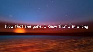 lil-peep-broken-smile-lyrics.jpg