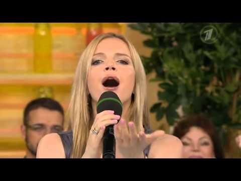 Юлия Михальчик - Ты не бойся