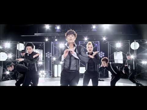 Kim Kyu Jong(김규종) _ YESTERDAY MV