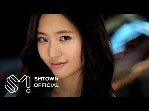 f(x) 에프엑스 '라차타 (LA chA TA)' MV Teaser