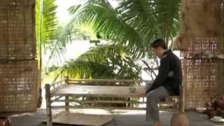 Câu chuyện 2 anh em - Nụ cười dân gian HTVC
