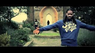 Young Kingz (fari & zei) - Glory