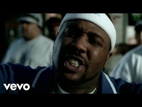 D12 – Leave Dat Boy Alone (DJ Green Lantern mix) Lyrics ...
