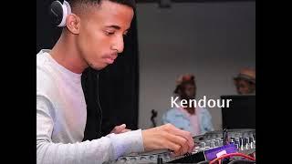 South African House Music Mix ( 10k appreciation ) by Kendour 22 Dec 2018