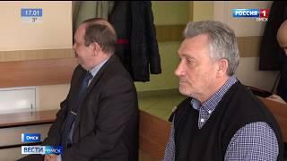 Приговор Стаснилаву Гребенщикову вынесут 23 марта