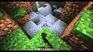 Minecraft - Folge #004 (Deutsch) - es wird gefährlich