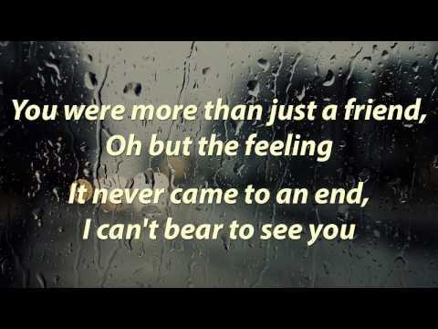 Baixar The XX - Sunset (lyrics)