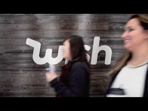 Foto da Capa Youtube wish