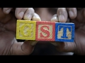Prices of many products set to drop on GST council decisio..