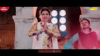 Rim Jim – Renuka Panwar Ft Soniika Singh