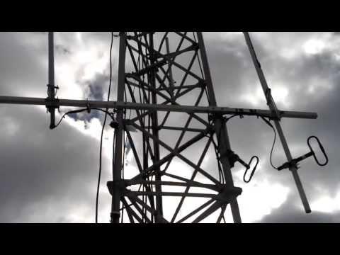 Signal Peak Maintenance