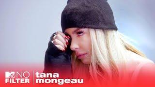 Tana Faces A Shocking Diagnosis Ep. 4 | MTV No Filter: Tana Mongeau (Season 2)