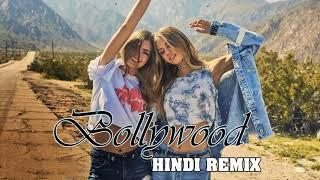 India Remix Songs 2018 November   HINDI REMIX MASHUP SONGS 2018   Latest Bollywood Remix Songs 2018