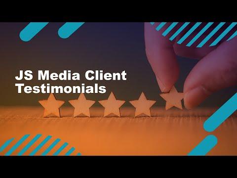 Personal Branding Online Keynote Testimonial