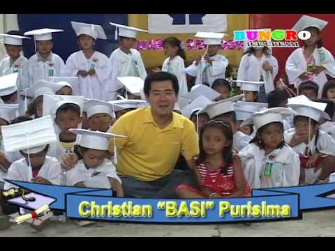 BASI MTV - Bungro