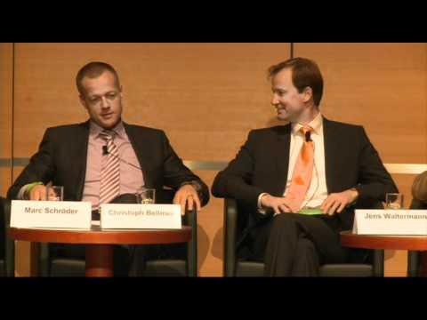 Diskussion: Neue Erlöse für TV - Zuschauer werden zu Kunden