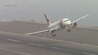 Dangerous Landings Great Pilots