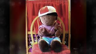 Progressive Relaxation #2 for Self Regulation -Children / Kids Brain Breaks in your Seat