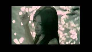 A-Lin - 位置 MV YouTube 影片