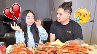 How the Relationship has been so far.. *UPDATED COUPLES Q&A*