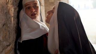 DIE NONNE (Pauline Etienne, Louise Bourgoin) | Trailer german deutsch [HD]