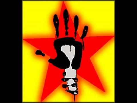 Mano Negra - Love And Hate