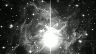 Strange Case of the Pulsating Star