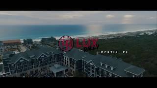 LUX Rally | Destin, FL | 2/3/18 (OFFICIAL RECAP)