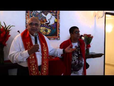 Baixar Zeca Pagodinho: Salve São Jorge