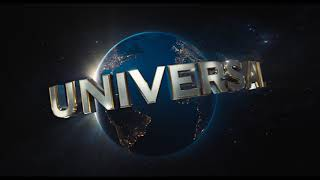 Universal Pictures and Illumination Entertainment (2015)