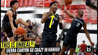 scotty-pippen-jr-cassius-stanley-go-to-hawaii-cause-mass-histeria-sierra-canyon-is-unreal.jpg