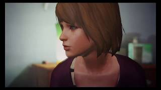 Life is Strange | Episode 4 - Part One