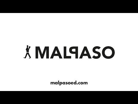 Somos Malpaso