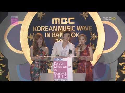 idol korea speak thai 2