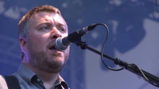 Doves Live at Eden 2010 Full Session