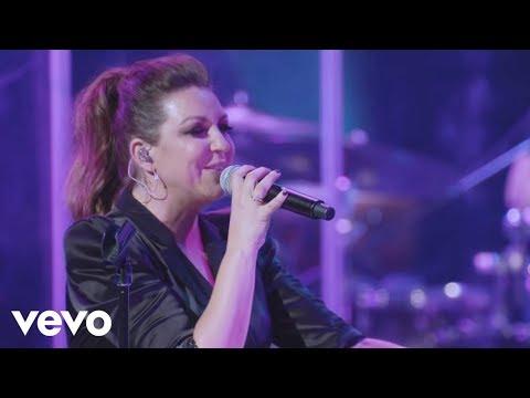 Niña Pastori - Niña Pastori con Rosalía - Cuando Te Beso (En Directo)
