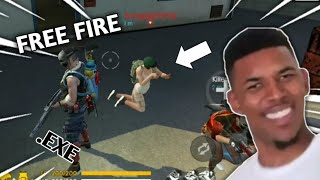 FREE FIRE.EXE 23